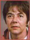 juliette gribnau's picture