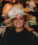 Tineke Kleij-van den Boomen's picture