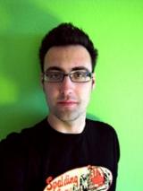 Jasper Frederiks's picture