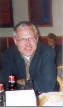 Gerard van den Berge's picture