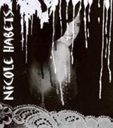 ARTISTIQUE-NICOLE's picture