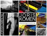 Joris Komen's picture