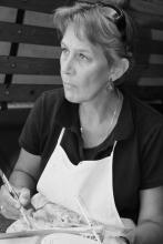Irene van den Bos's picture