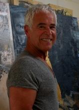 Henk van Hemert's picture