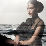 Marjolijn Simonis-Onsman's picture